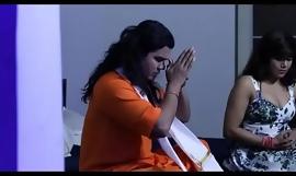 India main PANDITO ka asli roop dekho : Hindi Adult Daily New Webseries dekho HOTSHOTPRIM XXX movie  par just 150/- per month  only