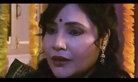 HOTSHOTPRIM XXX movie    a hindi adult sex website hindi openwork series
