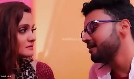 Desi Indian Sex Hot Web Series In Hindi
