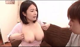 Japanese Mom Premature Ejaculation - LinkFull:  porn pellicle q.gs pornEPF5f