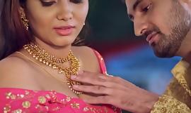 Riti Riwaj ( Mann xxx Marzi ) Hindi Ullu Web Series Episode 1
