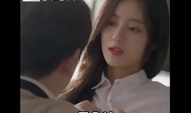 Korean movie - Full Here: xxx2019.pro j.gs/BmhD