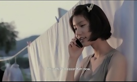 Oh In-hye - Red Vacance Sulky Wedding