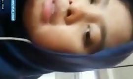 jilbab mahasiswi live sange part2 full : porn  xxx video ECyrxW