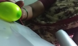 desi indian tamil aunty telugu aunty kannada aunty  malayalam aunty Kerala aunty hindi bhabhi marketable school teacher cheating become man vanitha wearing saree showing chubby special and shaved pussy lips press hard special press nosh scraping pussy making out carnal knowledge doll