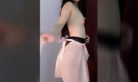 Asian Hot 46