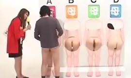 joke move japanese behind the scenes incestuous wet-nurse (việt sudm)