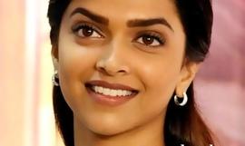 Actresseshotphotos x-videos.club Deepika padukone sexy sexy cleavage