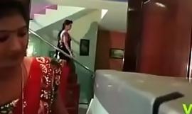 south indian babhi sex pellicle upon gals school