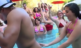 Come together Sex Party