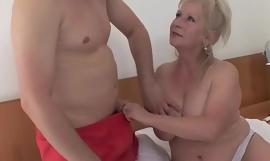 Sexy Of age VUBADO SEX !!
