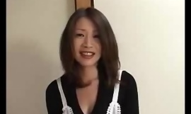 Japanese MILF Entices Somebody's Son Uncensored:View more Japanesemilf porn movie