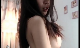 Free Pornthai Watch Online B wazog (36)