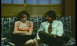 Slippery When Wet - 1976