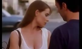 Animal Instincts 2 (1994) (Leg) Movie