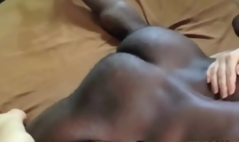 Cuckold Wife Taking Cock From Black Various Trainer on Cuckold666 porn
