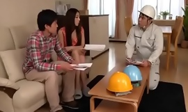 My Wife increased by The Plumber (Full link: xvideos fnotex videos/notes/820cf4)