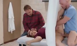 private treatment starring natasha nice and johnny sins