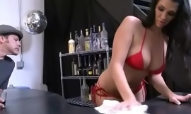 Face sitters tube porn video