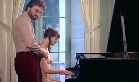 La Maison des Fantasmes (1978)