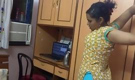 Indian Amateur Babes Lily Sex porn video
