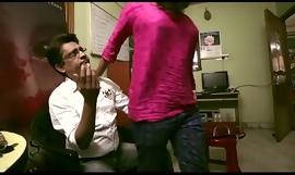 director fucking kolkata bhabhi Bengali Short Film porn mp4 video