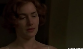 Kate Winslet Mildred Drill 2011