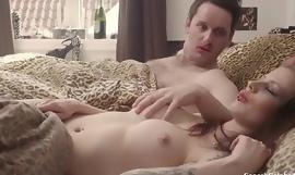 Cecilie Andersen - A(r)men (2013)