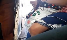 bus srilanka