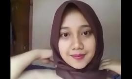 Hijab show full xnxx  xxx video ouo xxx video LmOh5o