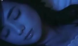 相信你们这群色鬼一定找了这个视频很久了 仓科加奈 海滩天使.flv - YouTube