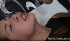 Dane Jones Dreamer couple lick suck and be thrilled by each change off till orgasm