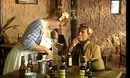 Far west love (1991) - italian vintage classic