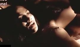 Jennifer Lopez fucked - On the move Video HD at celebpornvideo xxx porn video