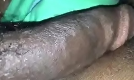 Indian Girl Getting a Massive Cock freehotsexlivecam xxx porn video