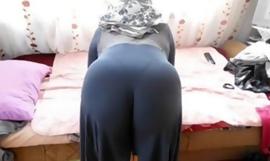 Arab Abode Sex Heavy Plumper Mature Takings