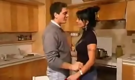 Italian Mom and Son-s Friend, part 1 - ahead almost 2nd part in the first place xvideos pornhdcam x-videos.club x264