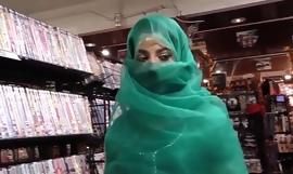 Muslim spoil sucks bbc