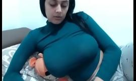 Big titty Milf hot  - FREE REGISTER sex mybabecam tube