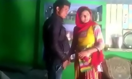Reshmi Dutta Boyfriend fucking free at home