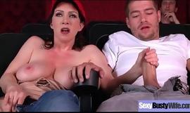 Erotic Slutwife (RayVeness) Nearby Fat Jugss Nailed Hardcore Upstairs Webcam vid-11