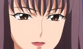 Hentai Anime HD ENGLISH SUBTITLE - Freegamex porn movie